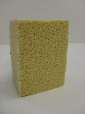 Dry Cleaning Sponge - Large