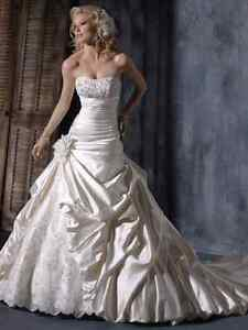 YOUR DREAM DRESS!!!!!!!