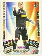 Match Attax 12 13 Matchwinner