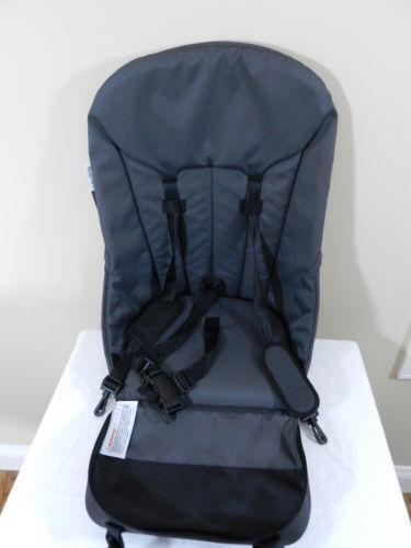 bugaboo cameleon seat stroller accessories ebay. Black Bedroom Furniture Sets. Home Design Ideas