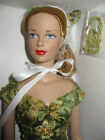 Effanbee Brenda Starr Dolls