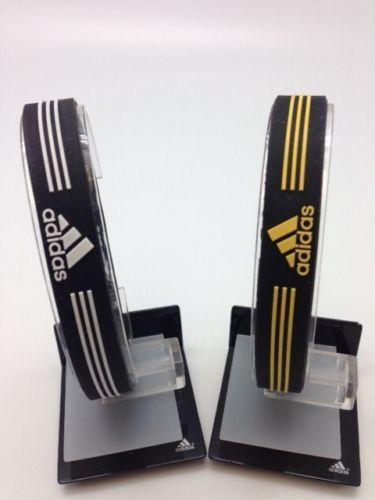 Adidas Bracelet Ebay