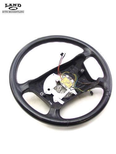 bmw heated steering wheel ebay. Black Bedroom Furniture Sets. Home Design Ideas