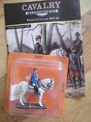Del Prado Cavalry Through The Ages