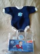 Baby Swimwear 0-3