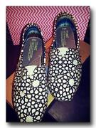 Toms Morocco