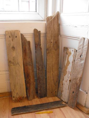 Driftwood Art Home Decor Ebay