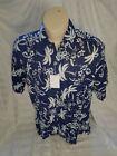 Modern Hawaiian Casual Shirts for Men