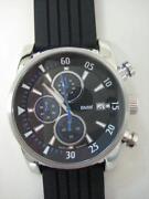 BMW Armbanduhr