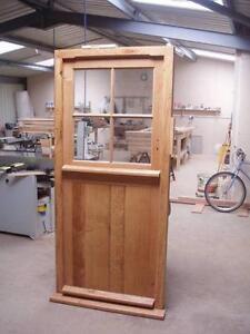 stable door ebay