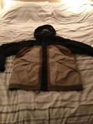 Mens Oakley Ski Jacket