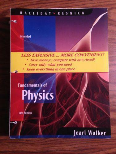 book Symplasmic Transport in