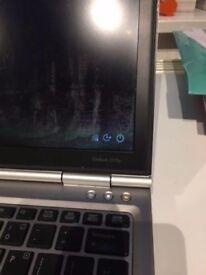 HP Elitebook 2570p, Intel i7 - 3520M 2.9 Ghz Processor , 320 GB Hard drive
