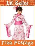 Girls Asian Dress