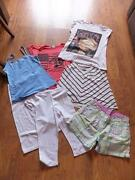 Girls New Look Clothes