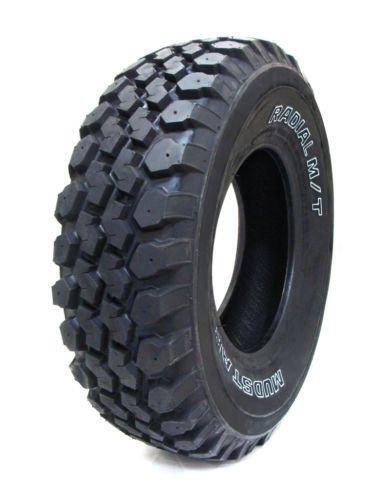 Size 15 Tires >> 33 Mud Tires | eBay