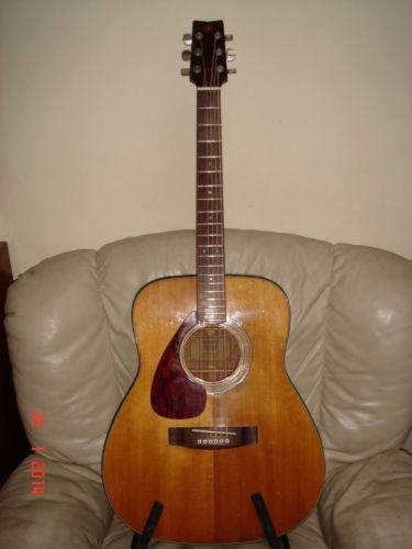 Yamaha Electric Guitars Ebay Uk