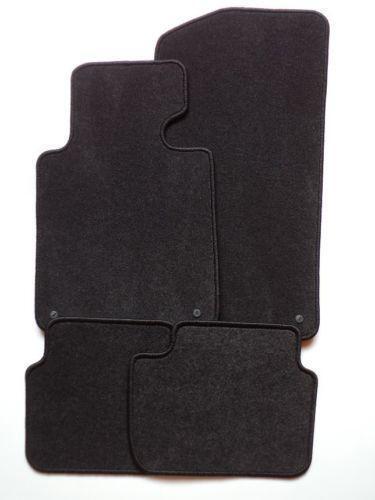 bmw e46 compact innenausstattung ebay. Black Bedroom Furniture Sets. Home Design Ideas