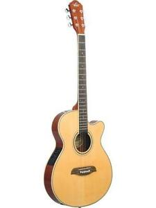 Steel String Acoustics cc11971261 likewise 1259865 Oscar Schmidt Og2sm Acoustic Dreadnought 6 String Guitar Spalted Maple Gloss further 342698 Oscar Schmidt Of2sm Folk Acoustic Guitar W 12 Choice Points as well Used Oscar Schmidt Og2sm Acoustic Guitar Natural together with 1553296 Oscar Schmidt Og2sm Acoustic Guitar Spalted Maple Bundle. on oscar schmidt og2sm