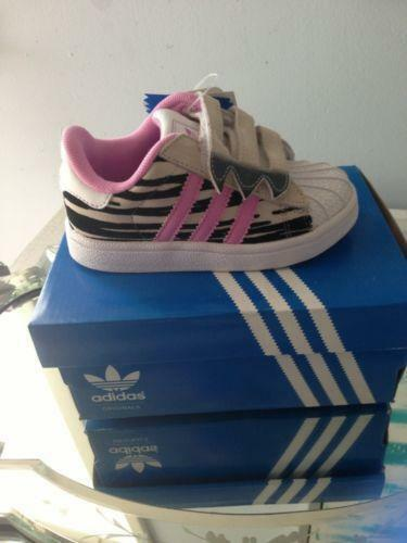 Ebay Baby Clothes >> Adidas Toddler Clothing | eBay