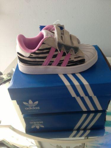 Adidas Toddler Clothing Ebay