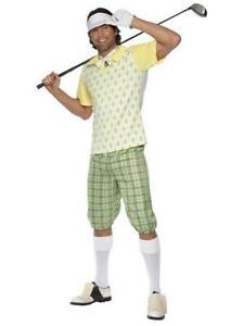 Pub Golf  Clothes 628f55b3cf