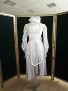 Mittelalter Kleid Kostüm