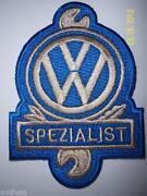 VW RARE