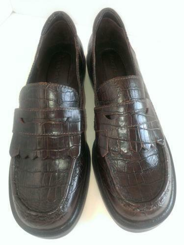 Rockport Shoes New York