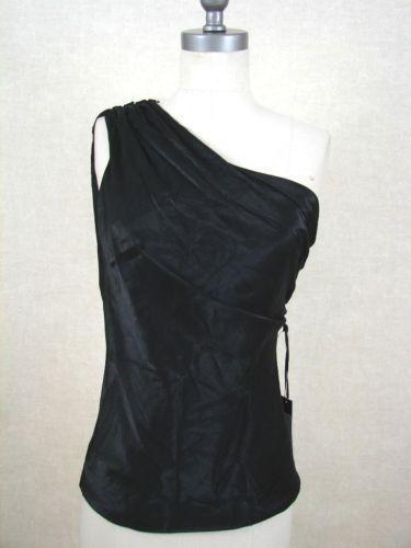 Renee C Women S Clothing Ebay