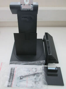 Lenovo Vertical PC and Monitor Stand II (41R4474)