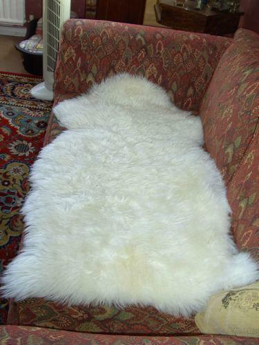 Large Fluffy Rug Ebay
