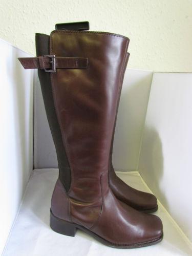 1d1a33274514 Clarks K Boots