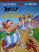 Asterix Hardcover