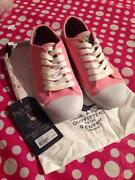 Jack Wills Shoes