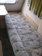 Caravan Cushions