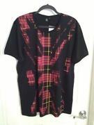 Alexander McQueen T Shirt