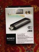 Sony Wireless LAN Adapter