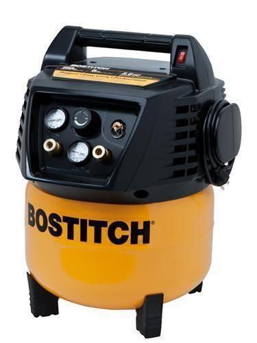 Bostitch Compressor Ebay
