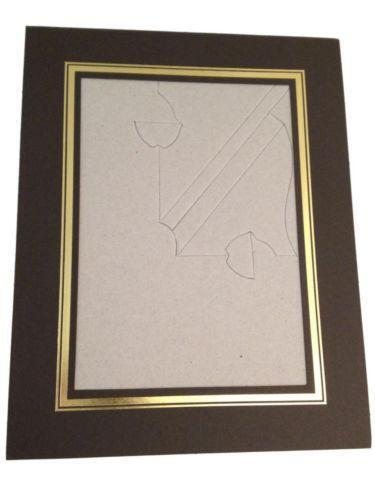 Cardboard Photo Frames | eBay