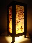 Handmade Floor Lamp Lamps