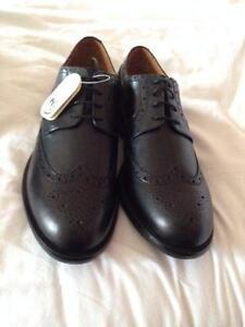 Mens Clarks Shoes Size 12 486417a0399b