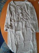 Tunika Kleid 40