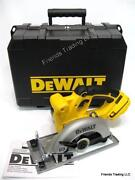 Dewalt DC390