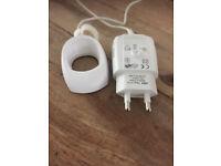 BRAUN ORAL-B charger type 3731