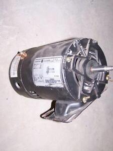 Pool Pump Motor Ebay