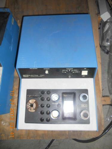 Coagulation Analyzer Healthcare Lab Amp Life Science Ebay