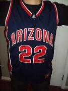 Arizona Wildcats Jersey
