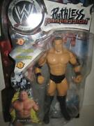 WWE Classic Superstars Lot