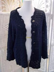 Vintage Cardigan | eBay